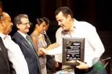FOTOS DE LA PRIMERA ASAMBLEA INTERNACIONAL CONAPE 2014 EN COLIMA (297)