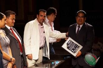 FOTOS DE LA PRIMERA ASAMBLEA INTERNACIONAL CONAPE 2014 EN COLIMA (300)