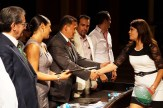 FOTOS DE LA PRIMERA ASAMBLEA INTERNACIONAL CONAPE 2014 EN COLIMA (309)