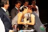 FOTOS DE LA PRIMERA ASAMBLEA INTERNACIONAL CONAPE 2014 EN COLIMA (315)