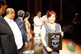 FOTOS DE LA PRIMERA ASAMBLEA INTERNACIONAL CONAPE 2014 EN COLIMA (319)