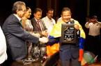 FOTOS DE LA PRIMERA ASAMBLEA INTERNACIONAL CONAPE 2014 EN COLIMA (326)