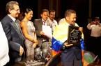 FOTOS DE LA PRIMERA ASAMBLEA INTERNACIONAL CONAPE 2014 EN COLIMA (327)