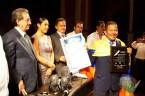 FOTOS DE LA PRIMERA ASAMBLEA INTERNACIONAL CONAPE 2014 EN COLIMA (328)