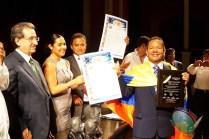 FOTOS DE LA PRIMERA ASAMBLEA INTERNACIONAL CONAPE 2014 EN COLIMA (329)