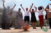 FOTOS DE LA PRIMERA ASAMBLEA INTERNACIONAL CONAPE 2014 EN COLIMA (33)