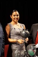 FOTOS DE LA PRIMERA ASAMBLEA INTERNACIONAL CONAPE 2014 EN COLIMA (336)