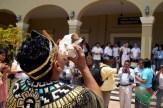 FOTOS DE LA PRIMERA ASAMBLEA INTERNACIONAL CONAPE 2014 EN COLIMA (34)