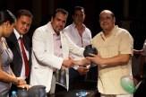 FOTOS DE LA PRIMERA ASAMBLEA INTERNACIONAL CONAPE 2014 EN COLIMA (341)