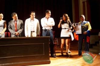 FOTOS DE LA PRIMERA ASAMBLEA INTERNACIONAL CONAPE 2014 EN COLIMA (350)