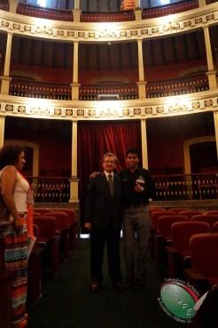 FOTOS DE LA PRIMERA ASAMBLEA INTERNACIONAL CONAPE 2014 EN COLIMA (366)