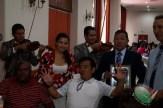 FOTOS DE LA PRIMERA ASAMBLEA INTERNACIONAL CONAPE 2014 EN COLIMA (373)