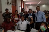 FOTOS DE LA PRIMERA ASAMBLEA INTERNACIONAL CONAPE 2014 EN COLIMA (374)