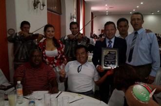 FOTOS DE LA PRIMERA ASAMBLEA INTERNACIONAL CONAPE 2014 EN COLIMA (376)