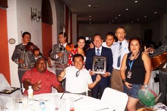 FOTOS DE LA PRIMERA ASAMBLEA INTERNACIONAL CONAPE 2014 EN COLIMA (379)