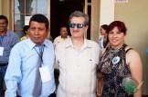 FOTOS DE LA PRIMERA ASAMBLEA INTERNACIONAL CONAPE 2014 EN COLIMA (38)
