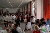 FOTOS DE LA PRIMERA ASAMBLEA INTERNACIONAL CONAPE 2014 EN COLIMA (386)