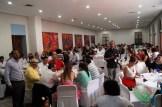 FOTOS DE LA PRIMERA ASAMBLEA INTERNACIONAL CONAPE 2014 EN COLIMA (408)