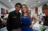 FOTOS DE LA PRIMERA ASAMBLEA INTERNACIONAL CONAPE 2014 EN COLIMA (410)