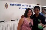 FOTOS DE LA PRIMERA ASAMBLEA INTERNACIONAL CONAPE 2014 EN COLIMA (418)