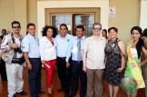 FOTOS DE LA PRIMERA ASAMBLEA INTERNACIONAL CONAPE 2014 EN COLIMA (42)