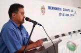 FOTOS DE LA PRIMERA ASAMBLEA INTERNACIONAL CONAPE 2014 EN COLIMA (422)