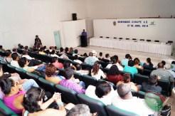 FOTOS DE LA PRIMERA ASAMBLEA INTERNACIONAL CONAPE 2014 EN COLIMA (424)