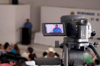 FOTOS DE LA PRIMERA ASAMBLEA INTERNACIONAL CONAPE 2014 EN COLIMA (426)