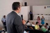 FOTOS DE LA PRIMERA ASAMBLEA INTERNACIONAL CONAPE 2014 EN COLIMA (431)