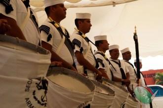 FOTOS DE LA PRIMERA ASAMBLEA INTERNACIONAL CONAPE 2014 EN COLIMA (434)