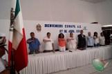 FOTOS DE LA PRIMERA ASAMBLEA INTERNACIONAL CONAPE 2014 EN COLIMA (438)