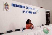 FOTOS DE LA PRIMERA ASAMBLEA INTERNACIONAL CONAPE 2014 EN COLIMA (446)