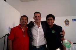 FOTOS DE LA PRIMERA ASAMBLEA INTERNACIONAL CONAPE 2014 EN COLIMA (452)