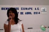 FOTOS DE LA PRIMERA ASAMBLEA INTERNACIONAL CONAPE 2014 EN COLIMA (461)