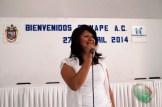 FOTOS DE LA PRIMERA ASAMBLEA INTERNACIONAL CONAPE 2014 EN COLIMA (464)