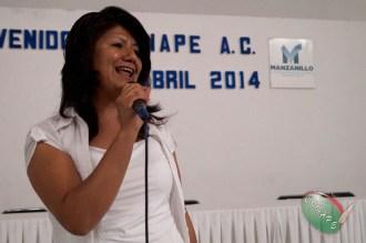 FOTOS DE LA PRIMERA ASAMBLEA INTERNACIONAL CONAPE 2014 EN COLIMA (465)