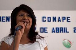 FOTOS DE LA PRIMERA ASAMBLEA INTERNACIONAL CONAPE 2014 EN COLIMA (467)