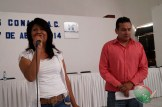 FOTOS DE LA PRIMERA ASAMBLEA INTERNACIONAL CONAPE 2014 EN COLIMA (468)