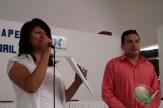 FOTOS DE LA PRIMERA ASAMBLEA INTERNACIONAL CONAPE 2014 EN COLIMA (469)