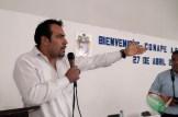 FOTOS DE LA PRIMERA ASAMBLEA INTERNACIONAL CONAPE 2014 EN COLIMA (475)