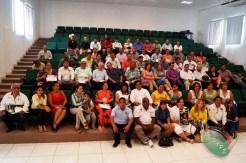 FOTOS DE LA PRIMERA ASAMBLEA INTERNACIONAL CONAPE 2014 EN COLIMA (478)