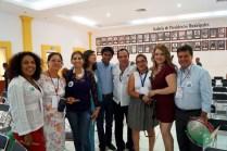FOTOS DE LA PRIMERA ASAMBLEA INTERNACIONAL CONAPE 2014 EN COLIMA (5)