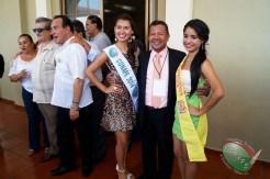 FOTOS DE LA PRIMERA ASAMBLEA INTERNACIONAL CONAPE 2014 EN COLIMA (53)