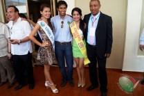 FOTOS DE LA PRIMERA ASAMBLEA INTERNACIONAL CONAPE 2014 EN COLIMA (57)