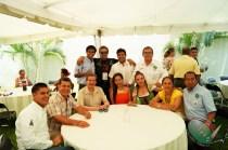 FOTOS DE LA PRIMERA ASAMBLEA INTERNACIONAL CONAPE 2014 EN COLIMA (62)