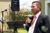 FOTOS DE LA PRIMERA ASAMBLEA INTERNACIONAL CONAPE 2014 EN COLIMA (72)
