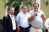 FOTOS DE LA PRIMERA ASAMBLEA INTERNACIONAL CONAPE 2014 EN COLIMA (76)