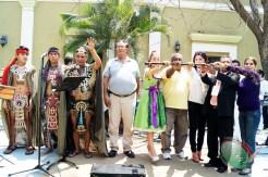 FOTOS DE LA PRIMERA ASAMBLEA INTERNACIONAL CONAPE 2014 EN COLIMA (81)