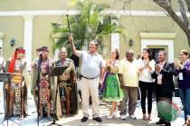 FOTOS DE LA PRIMERA ASAMBLEA INTERNACIONAL CONAPE 2014 EN COLIMA (85)