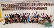 FOTOS DE LA PRIMERA ASAMBLEA INTERNACIONAL CONAPE 2014 EN COLIMA (9)